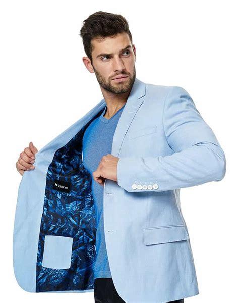 Jacket Light Blue images of light blue jacket best fashion trends and models