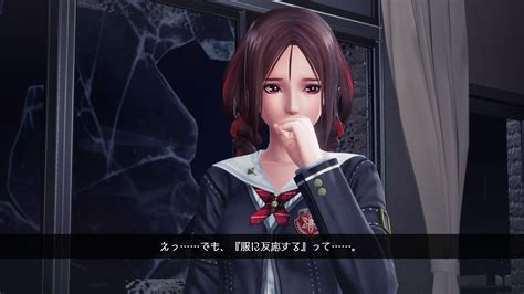Kaset Ps4 Sg Zh School sg zh school details and screenshots released capsule computers