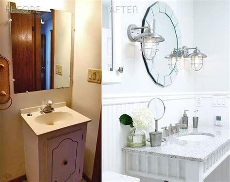 richardson bathroom ideas 78 best richardson big box challenge webisodes