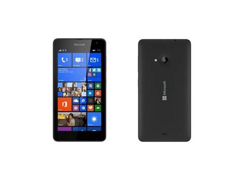 Hp Nokia Lumia Dual microsoft lumia 535 dual sim cena karakteristike komentari