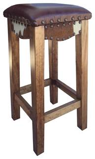 36 Inch Bar Stools For Sale 36 Inch Bar Stool