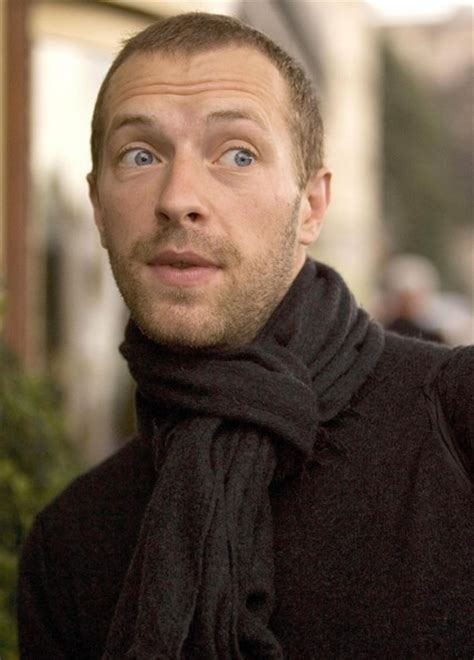 biography chris martin coldplay singer of coldplay