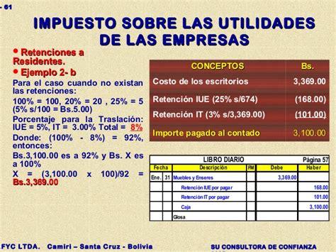 formulario 110 como llenar formulario dependientes bolivia impuestos formulario 500 iue ejemplo de llenado bolivia impuestos