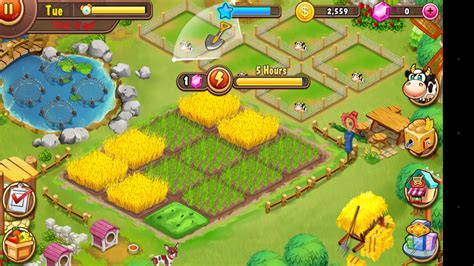 download game mod farm story the playdium store canada s largest distributor 1 888
