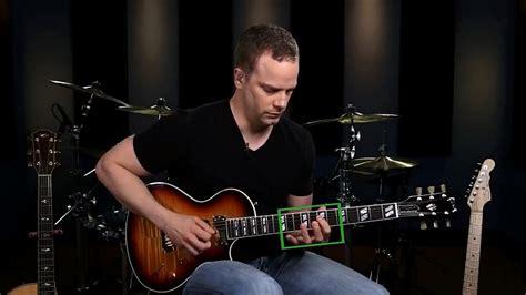 cara bermain gitar akustik petik 3 cara untuk memainkan gitar akustik wikihow