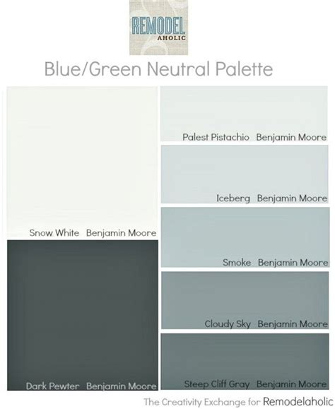 25 best ideas about blue green paints on blue green rooms blue green bedrooms and