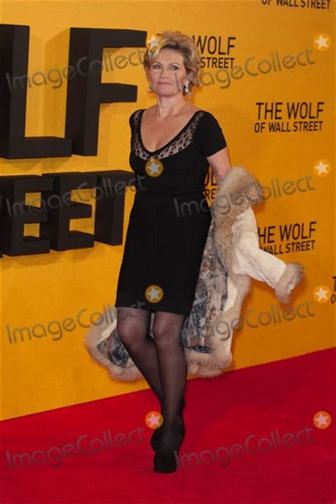 most recent photo of fiona fullertonpictures of penelope cruz with short hair photos and pictures fiona fullerton arriving for the uk