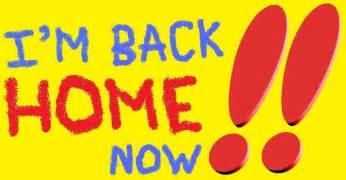 back to home vleeptron z i m back home now wheeeeeeee
