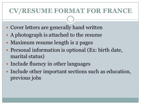 maximum length of resume resume ideas