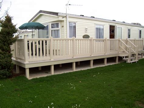 Manufactured Mobile Homes Design Astounding White Modular Mobile Homes Design Quecasita