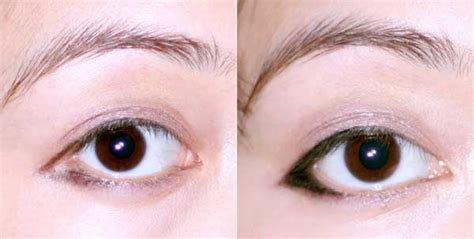 puppy eye makeup makeup tips how to make the puppy eye thing