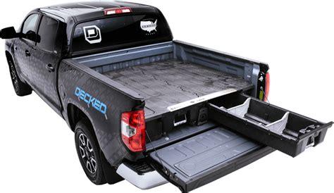 truck bed organizer decked truck bed organizers skippystalin com