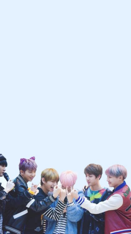 bts wallpaper tumblr photo collection bts wallpaper hd tumblr