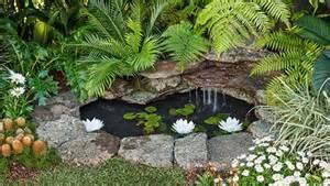 how to make backyard pond how to make an easy backyard pond
