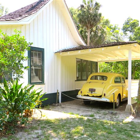 Local Carport Sales Wood Carports Local Sale For Car Lovable Carport Boat
