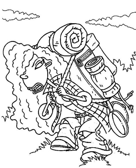 Wild Kratts Coloring Pages Coloring Home Kratts Coloring Page