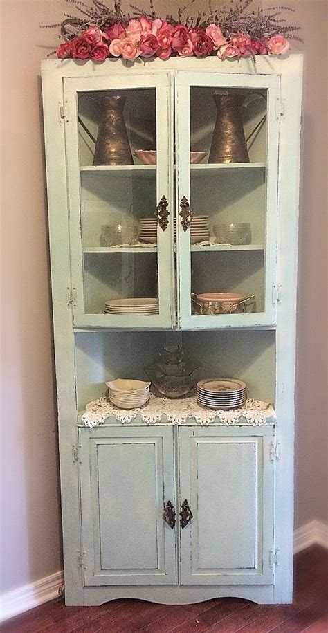 small corner cabinet for kitchen best 25 corner cabinets ideas on corner