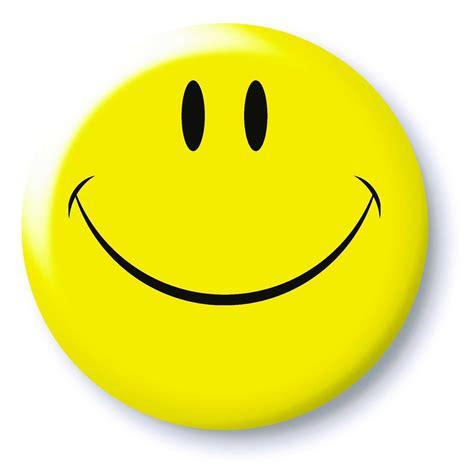 smiley face smiley face collection 10 pics smiley symbol
