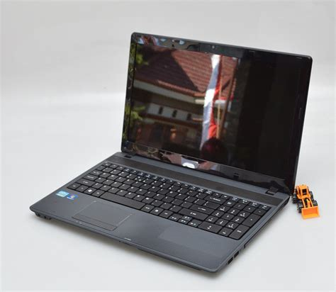Notebook Acer Bekas jual laptop acer aspire 5749 bekas jual beli laptop