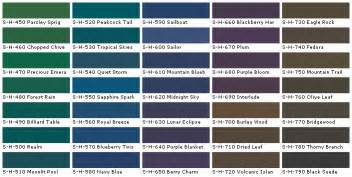 behr paint sle behr colors behr interior paints