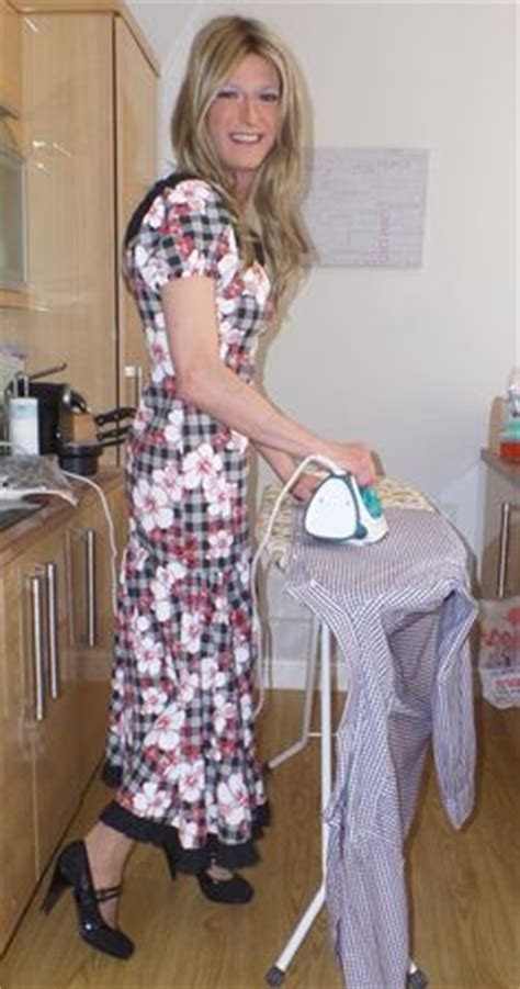 sissy daily routine 1000 images about happy househusband on pinterest maids