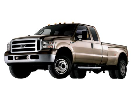 blue book value for used cars 2006 ford f250 seat position control search results kelley blue book bus value html autos weblog