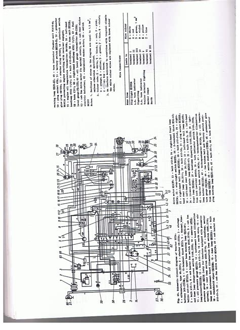 Ih 12v Wiring Diagram Wiring Library