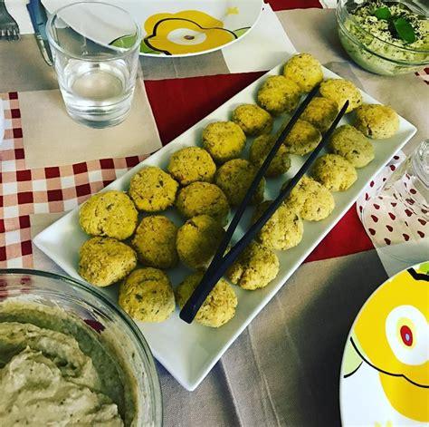 cucina mediorientale ricette la cena greca e araba ricette della cucina mediorientale
