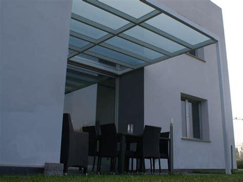 tettoia in ferro e vetro tettoia in ferro e vetro living cagis