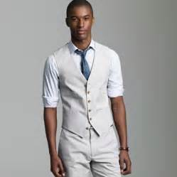 white barn inn dress code 46 cool wedding groom attire ideas weddingomania