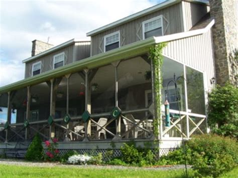 Chanterelle Country Inn Cottages In Nova Scotia Country Inn Cottages