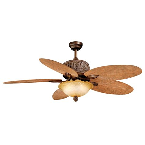 ceiling fan works but not light ceiling fan light not working but fan works