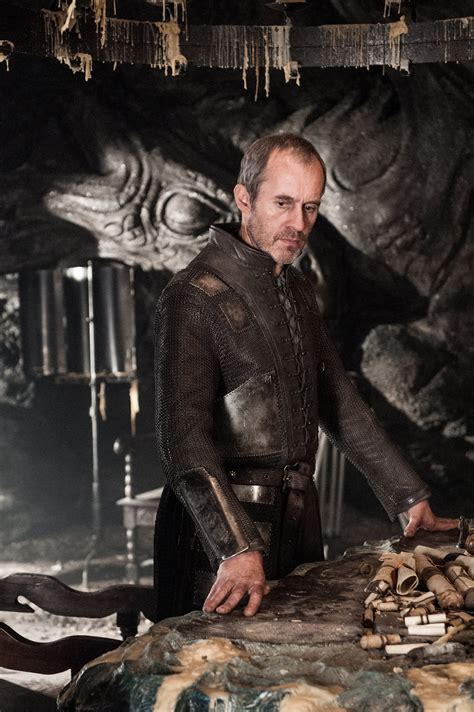 game of thrones stannis baratheon stannis baratheon stannis baratheon photo 35143518