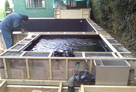eden pools  swimming pool  fibreglass specialists