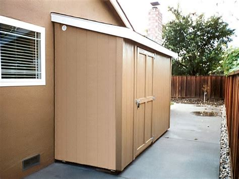 Storage Shed Outlet by The Shed Shop Half Shed Home Garden Storage Sheds