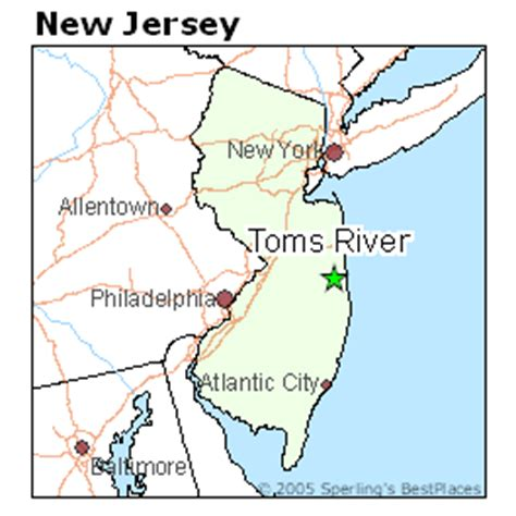 waldenbooks toms river nj best places to live in toms river new jersey