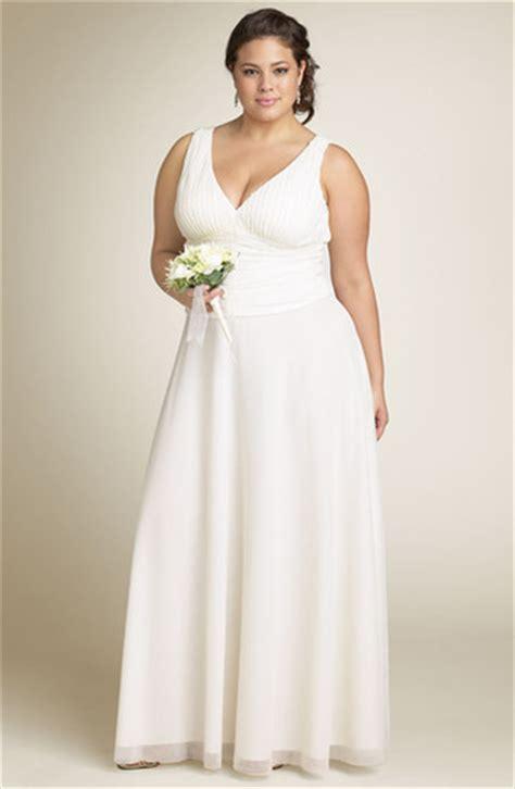 fotos vestidos de novia para mujeres gorditas fotos de vestidos de novia para gorditas