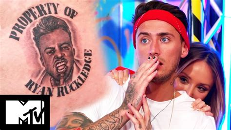 tattoo of us hughie charlotte dawson breaks down over dad tattoo tribute