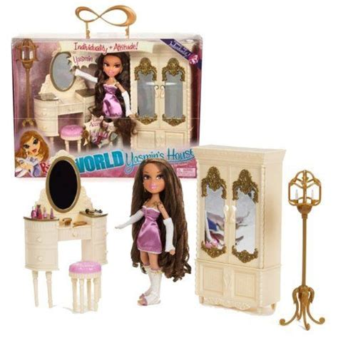 bratz doll house 516 best barbie s house images on pinterest barbie furniture barbie accessories and doll houses
