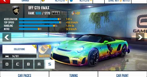 asphalt 8 mod full game asphalt 8 airborne mod apk unlimited money tokens for