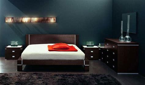 prime classic design modern italian furniture luxury tobacco oak italian contemporary night stand prime classic