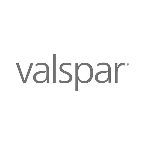 valspar uk valspar we can create any colour no compromise
