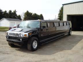 new hummer cars car and bikes wallpaper information find new hummer cars