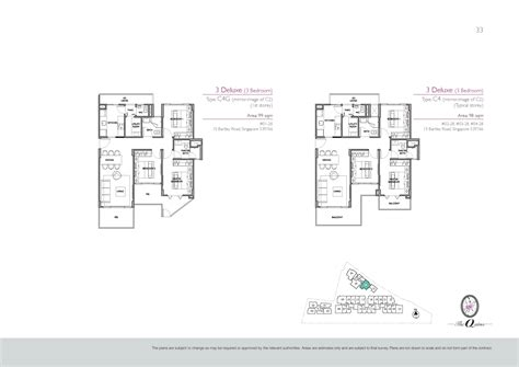 the quinn floor plan the quinn floor plan the quinn floor plan the quinn floor