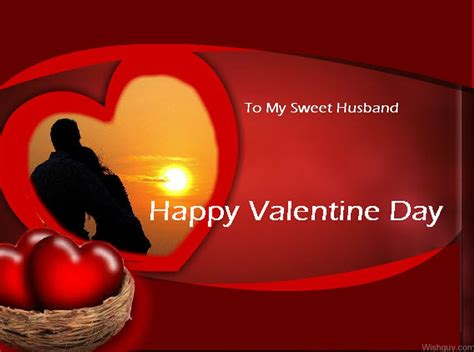 happy valentines day to hubby valentine s day wishes for husband wishes greetings