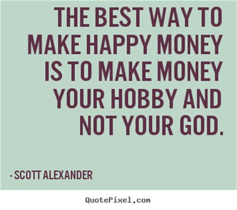god money and power 365 quotes on developing your relationship with god to financial freedom and understanding power books inspirational quotes about money quotesgram