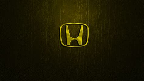 iphone wallpaper hd logo honda logo wallpaper full hd land rover logo iphone