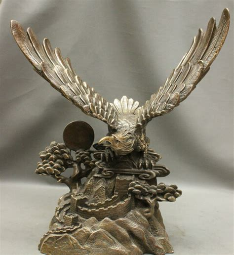 online buy wholesale resin eagle statues from china resin online buy wholesale eagle statue from china eagle statue