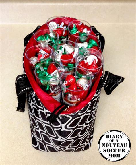 gift ideas for high school teachers good christmas gifts