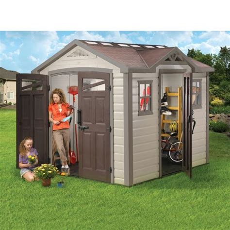 shed blueprint plans basic on keter sheds